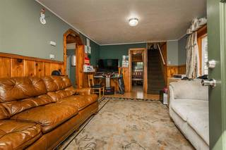 Listing Image 5 for 535 Bear Street, Kings Beach, CA 96161