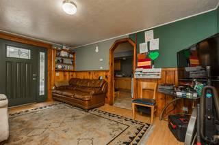 Listing Image 7 for 535 Bear Street, Kings Beach, CA 96161