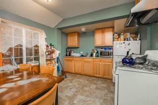 Listing Image 10 for 535 Bear Street, Kings Beach, CA 96161