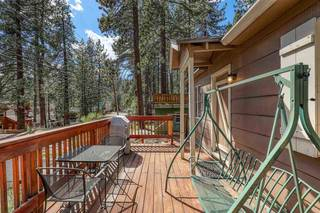 Listing Image 13 for 13624 Moraine Road, Truckee, CA 96161