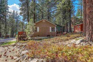 Listing Image 14 for 13624 Moraine Road, Truckee, CA 96161