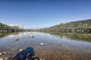 Listing Image 15 for 13624 Moraine Road, Truckee, CA 96161