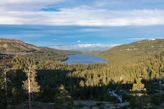Listing Image 2 for 13624 Moraine Road, Truckee, CA 96161