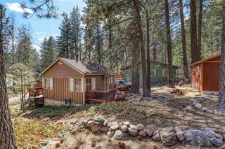 Listing Image 4 for 13624 Moraine Road, Truckee, CA 96161