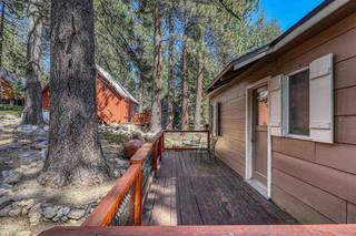 Listing Image 5 for 13624 Moraine Road, Truckee, CA 96161