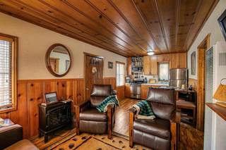 Listing Image 6 for 13624 Moraine Road, Truckee, CA 96161