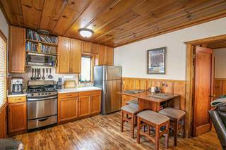 Listing Image 7 for 13624 Moraine Road, Truckee, CA 96161