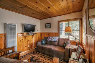 Listing Image 8 for 13624 Moraine Road, Truckee, CA 96161