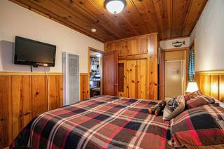 Listing Image 10 for 13624 Moraine Road, Truckee, CA 96161
