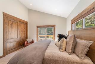 Listing Image 15 for 12546 Falcon Point Place, Truckee, CA 96161