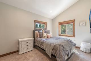 Listing Image 17 for 12546 Falcon Point Place, Truckee, CA 96161