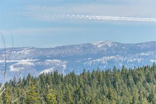 Listing Image 20 for 12546 Falcon Point Place, Truckee, CA 96161