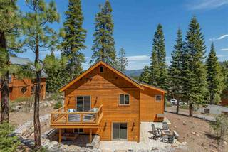 Listing Image 2 for 12546 Falcon Point Place, Truckee, CA 96161