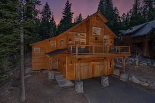 Listing Image 21 for 12546 Falcon Point Place, Truckee, CA 96161