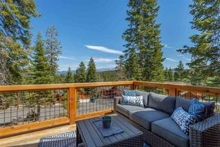 Listing Image 3 for 12546 Falcon Point Place, Truckee, CA 96161