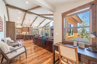 Listing Image 5 for 12546 Falcon Point Place, Truckee, CA 96161