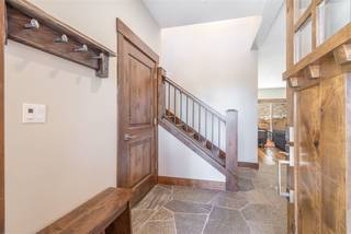 Listing Image 6 for 12546 Falcon Point Place, Truckee, CA 96161