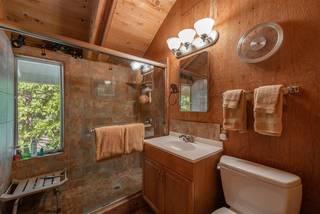 Listing Image 12 for 7639 Forest Glenn Drive, Tahoe Vista, CA 96148