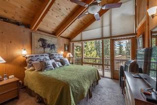 Listing Image 14 for 7639 Forest Glenn Drive, Tahoe Vista, CA 96148