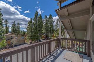 Listing Image 15 for 7639 Forest Glenn Drive, Tahoe Vista, CA 96148