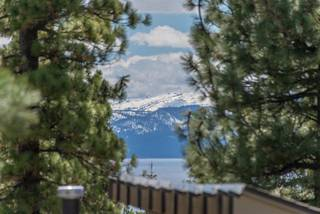 Listing Image 16 for 7639 Forest Glenn Drive, Tahoe Vista, CA 96148