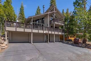Listing Image 2 for 7639 Forest Glenn Drive, Tahoe Vista, CA 96148