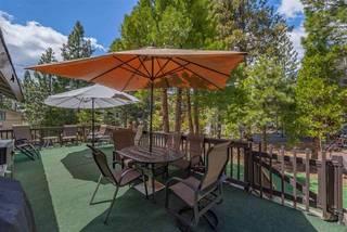 Listing Image 3 for 7639 Forest Glenn Drive, Tahoe Vista, CA 96148