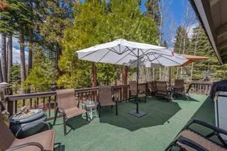 Listing Image 4 for 7639 Forest Glenn Drive, Tahoe Vista, CA 96148