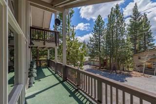 Listing Image 5 for 7639 Forest Glenn Drive, Tahoe Vista, CA 96148