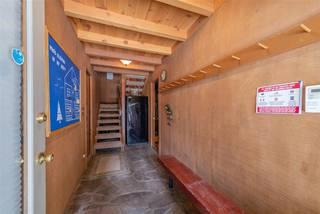 Listing Image 6 for 7639 Forest Glenn Drive, Tahoe Vista, CA 96148