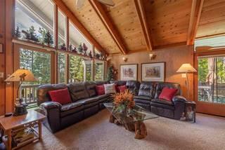 Listing Image 7 for 7639 Forest Glenn Drive, Tahoe Vista, CA 96148