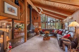 Listing Image 8 for 7639 Forest Glenn Drive, Tahoe Vista, CA 96148