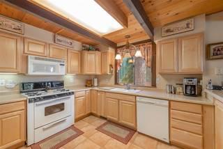 Listing Image 9 for 7639 Forest Glenn Drive, Tahoe Vista, CA 96148