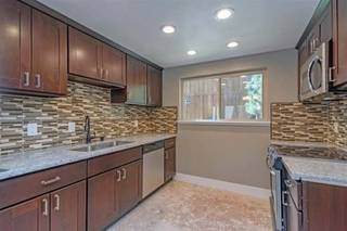 Listing Image 11 for 12837 Northwoods Boulevard, Truckee, CA 96161
