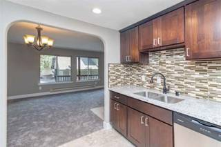 Listing Image 12 for 12837 Northwoods Boulevard, Truckee, CA 96161