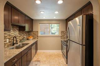 Listing Image 13 for 12837 Northwoods Boulevard, Truckee, CA 96161