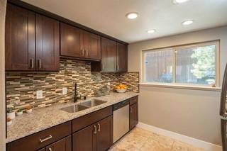 Listing Image 15 for 12837 Northwoods Boulevard, Truckee, CA 96161