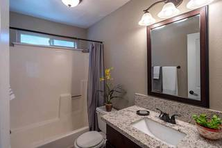 Listing Image 16 for 12837 Northwoods Boulevard, Truckee, CA 96161