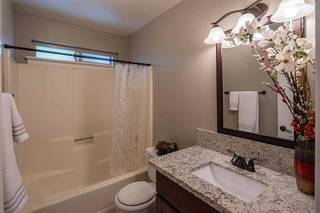 Listing Image 17 for 12837 Northwoods Boulevard, Truckee, CA 96161