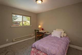 Listing Image 18 for 12837 Northwoods Boulevard, Truckee, CA 96161