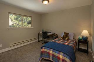 Listing Image 19 for 12837 Northwoods Boulevard, Truckee, CA 96161