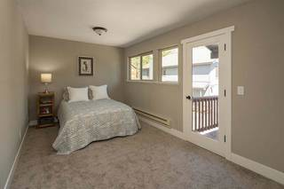 Listing Image 20 for 12837 Northwoods Boulevard, Truckee, CA 96161