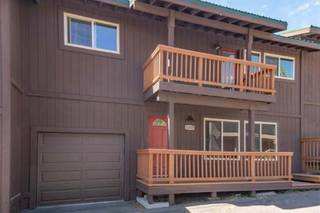 Listing Image 2 for 12837 Northwoods Boulevard, Truckee, CA 96161