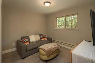 Listing Image 21 for 12837 Northwoods Boulevard, Truckee, CA 96161