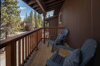 Listing Image 3 for 12837 Northwoods Boulevard, Truckee, CA 96161