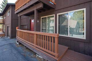 Listing Image 4 for 12837 Northwoods Boulevard, Truckee, CA 96161
