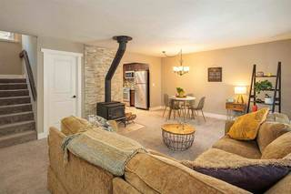 Listing Image 5 for 12837 Northwoods Boulevard, Truckee, CA 96161