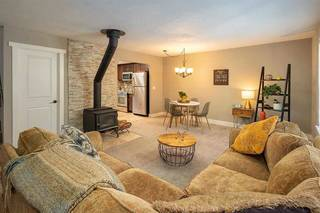 Listing Image 7 for 12837 Northwoods Boulevard, Truckee, CA 96161
