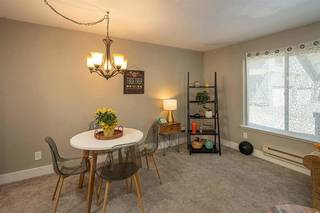 Listing Image 8 for 12837 Northwoods Boulevard, Truckee, CA 96161