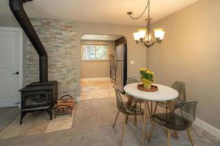 Listing Image 9 for 12837 Northwoods Boulevard, Truckee, CA 96161